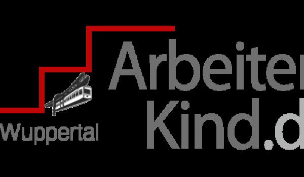 Logo_W-AK_transparent